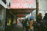 Vancouver 2012
