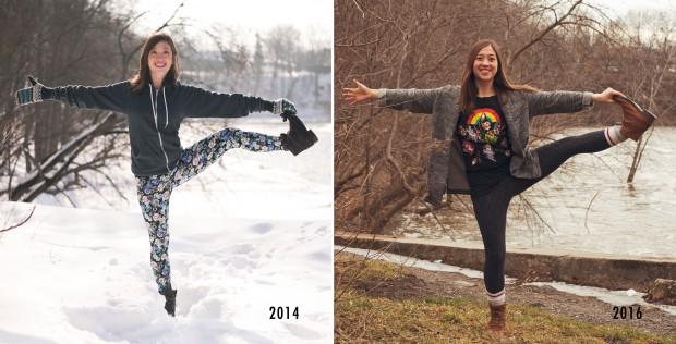 Yoga balance hand to foot 2014-2016_flt